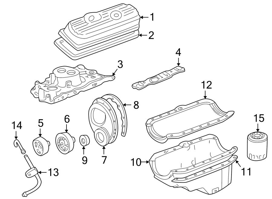 2013 chevrolet silverado 1500 engine intake manifold. Black Bedroom Furniture Sets. Home Design Ideas