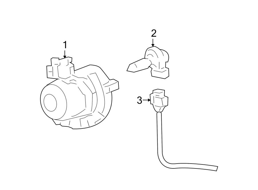 15859537 saturn socket wire harness lamps front. Black Bedroom Furniture Sets. Home Design Ideas
