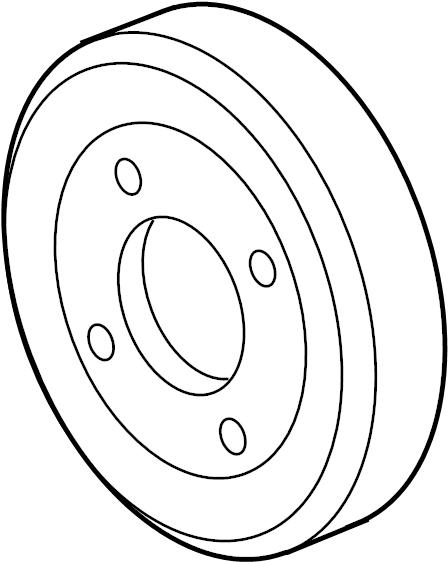 geo prizm radio wiring diagram further 1995 1995 chevy geo