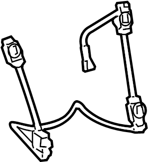 22960349 likewise 1976 Wiring Diagram Manual Chevelle El Camino Malibu Monte Carlo P12635 furthermore 97 Aurora Engine Diagram likewise Power Steering Pump Location 1999 Park Avenue likewise T9519579 Need diagram. on oldsmobile steering wheel