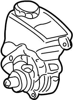 chrysler sebring oil pump chrysler sebring ignition switch