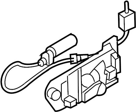Lexus Gx Wiring Diagram likewise 2002 Mitsubishi Diamante Fuse Box Diagram additionally 2004 Lexus Es330 Vacuum Diagram furthermore Wiring Diagram Subaru Legacy also Bridle Hitch Load Diagram. on 2000 lexus es300 fuse box diagram