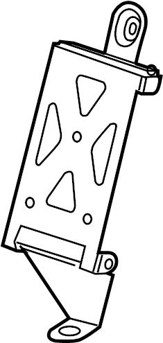07 Yukon Door Wiring Diagram