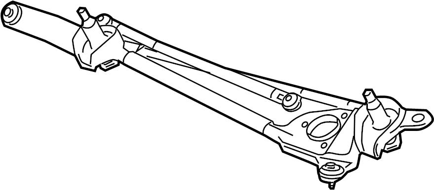94 e420 mercedes benz wiring diagram 94 mercedes sl500