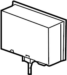 1995 Blazer Wiring Diagram