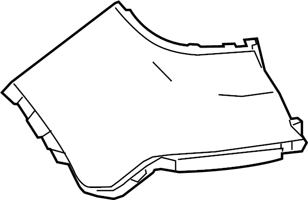 chevrolet emblem diagrams