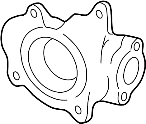 Gm 3400 V6 Engine
