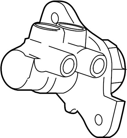 Cadillac Northstar Engine Diagram Camshaft Sensor moreover P0016 also 94 Pathfinder Camshaft Sensor Location further Chevy 5 3 Vortec Engine Diagram further T26280892 Find exhaust camshaft position sensor. on bmw camshaft sensor