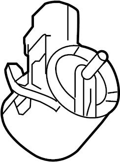 Doerr Electric Motors Wiring Diagram additionally 20310 Gas Club Car Diagrams 1984 2005 A additionally Ezgo Gas Txt Wiring Diagrams as well Ezgo Gas Txt Wiring Diagrams besides Ez Go Gas Engine Diagram. on marathon generator wiring diagram