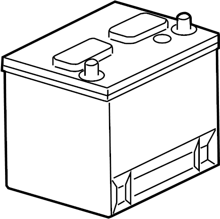 5346 together with Kenmore Electric Dryer Wiring Diagram together with 5346 further 68037907AB in addition Room l  repair procedures 620. on lighting diagrams for group photo