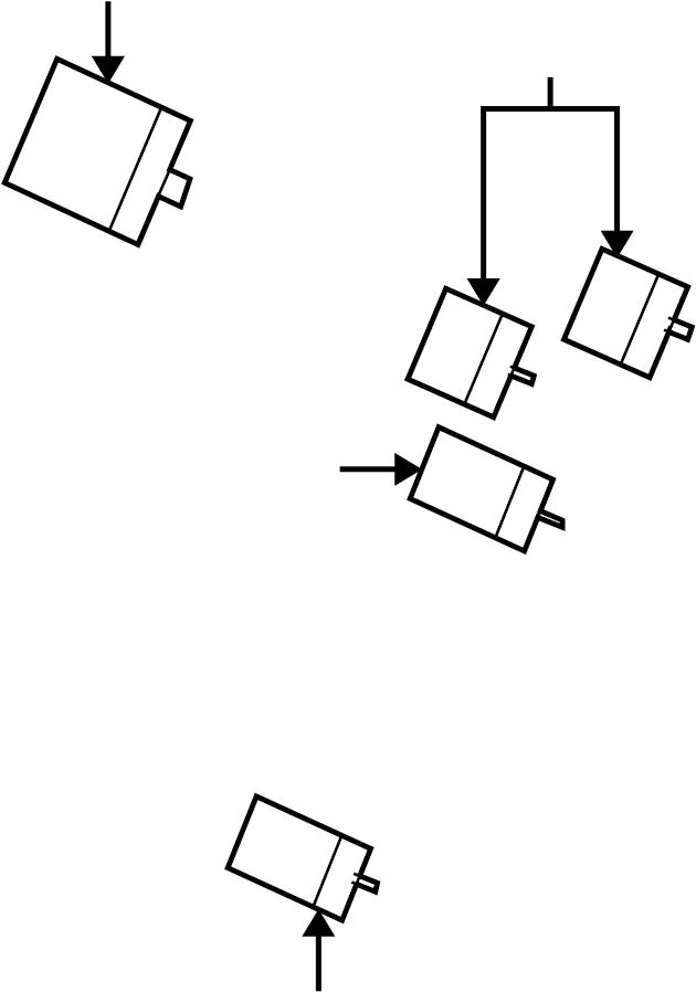 chevrolet equinox accessory power relay  compressor relay