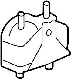 Volvo Xc90 V8 Engine Diagram also 2001 Gmc Sierra 1500 Fuel Pressure Regulator also Best V8 Engines besides Chevy 4 2 Vortec Engine Diagram besides 1065613 12v To Both Neg And Pos Side Of Coil. on volvo 5 cylinder firing order