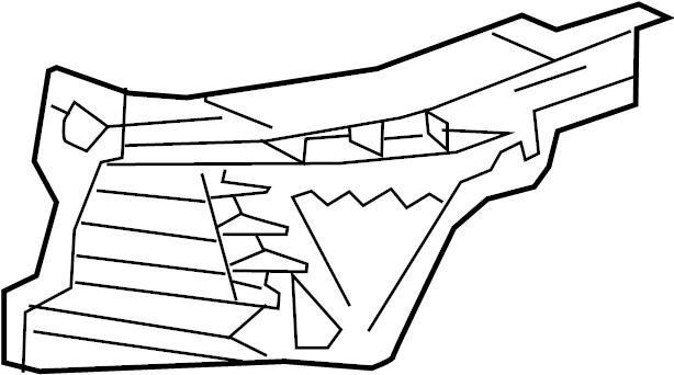 2014 Chevy Corvette Stingray Line Art further Cars Chevrolet Coupe in addition 3883644 1965 Stingray Convertible 350 4spd also Chevrolet Corvette C7 Exhaust Meisterschaft Titanium Gtc likewise Corvette Z06 Drawing. on 2016 chevrolet corvette stingray