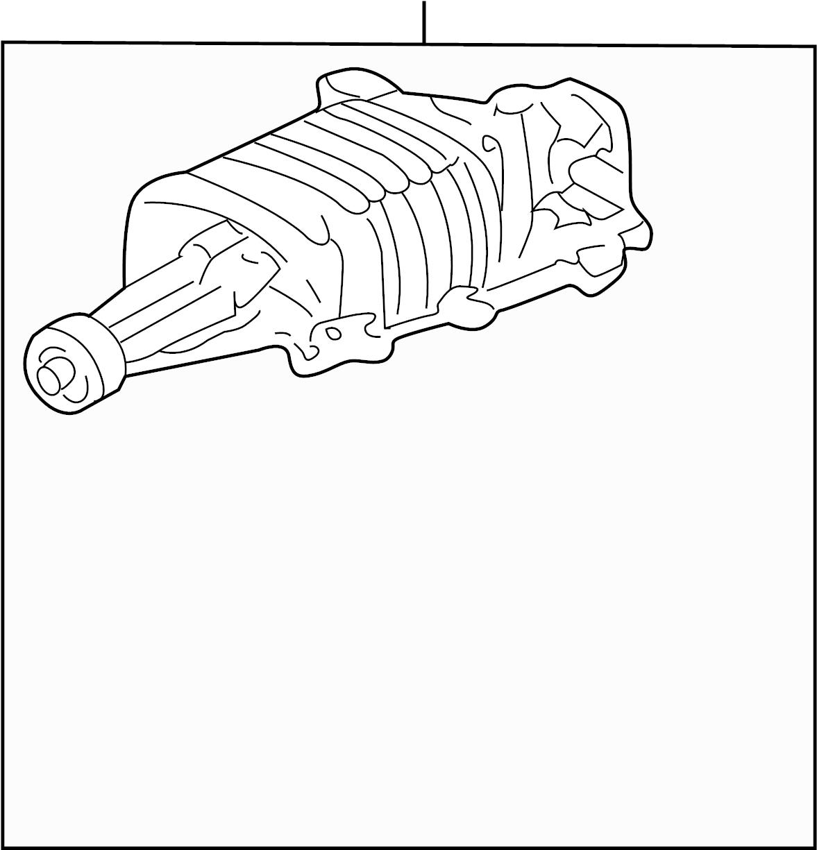 Oldsmobile Supercharger Kits: 1998 Buick Park Avenue ULTRA Superchar. Supercharger