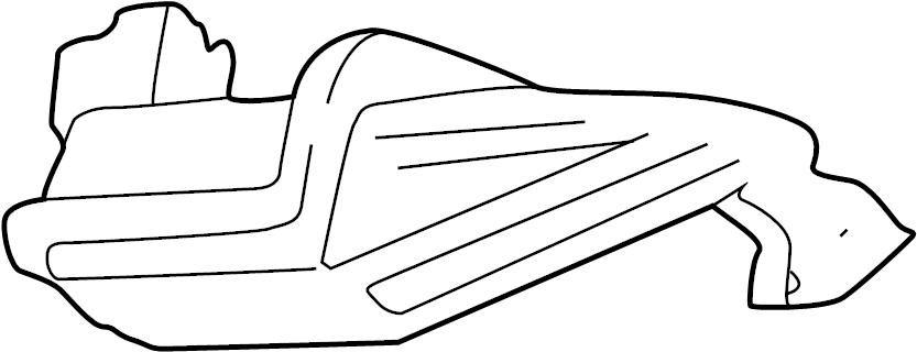 1991 oldsmobile lock  actuator  deck lid release solenoid