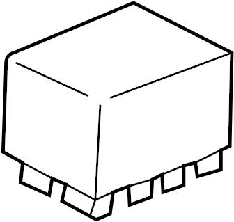 19115081