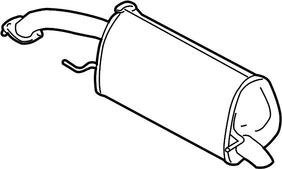 chevy cruze engine diagram