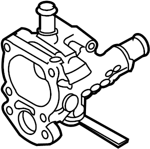 25189437 in addition Wire Harness For 06 Chevy Aveo additionally Coolant Sensor Location 14781 further Chevrolet Aveo5 Wiring Diagram in addition Lt. on 2009 chevrolet aveo5
