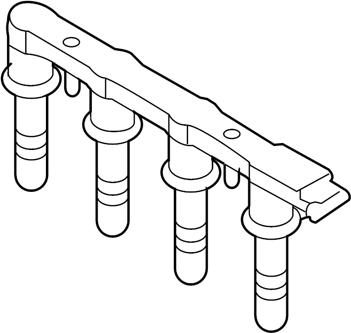 chevrolet cruze coil  ignition coil  chevrolet  pontiac