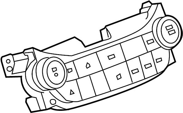 22880998  o navigation  code  uye