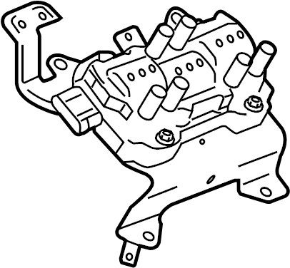 2001 Pontiac Aztek Fuse Box Diagram Wiring Diagrams on 2001 ford windstar wiring diagram