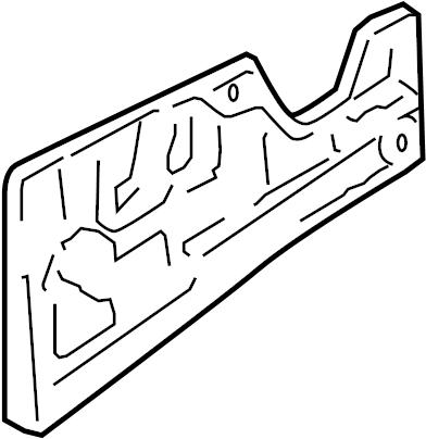 Avital Remote Start Wiring Diagram besides Buckley Wiring Diagrams as well Power Supply Wiring Diagrams further Wiring Diagram Float Switch Bilge Pump in addition Code 3 Siren Wiring Diagram. on smart alarm wiring diagram
