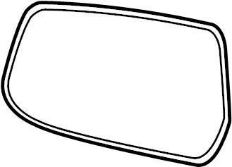 fuse box xsara with Fog Light Bezel on 2011 Kia Forte Serpentine Belt Diagram furthermore Fog Light Bezel further Citroen C4 Wiring Diagram besides Jaguar Xj8 Fuse Box Diagram as well Fog Light Bezel.