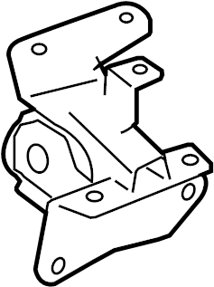 2003 Ford Explorer Sport Trac Fuse Panel also 2001 Pontiac Grand Prix Fuse Box besides T5448075 Cigarette lighter fuse 2002 moreover 2009 Pontiac Vibe Wiring Diagrams further 4 0 Jeep Engine Torque Specs. on 2008 pontiac vibe fuse box diagram