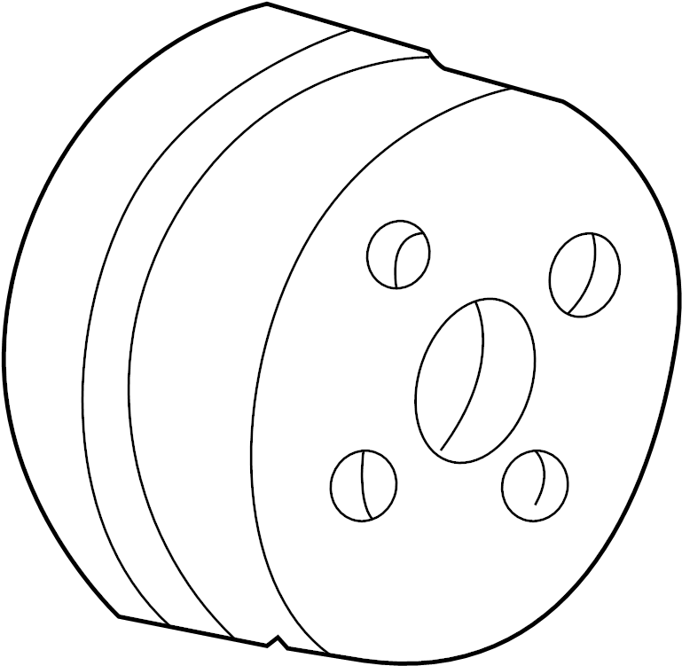 pontiac solstice transmission parts diagram