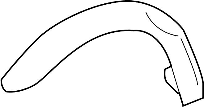 2005 pontiac montana sv6 engine diagram 2005 pontiac vibe
