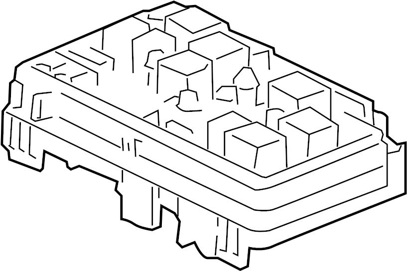1997 saturn sw1 fuse box 1997 acura fuse box wiring 1997 Saturn SC2 Coupe 1998 Saturn Fuse Box Diagram