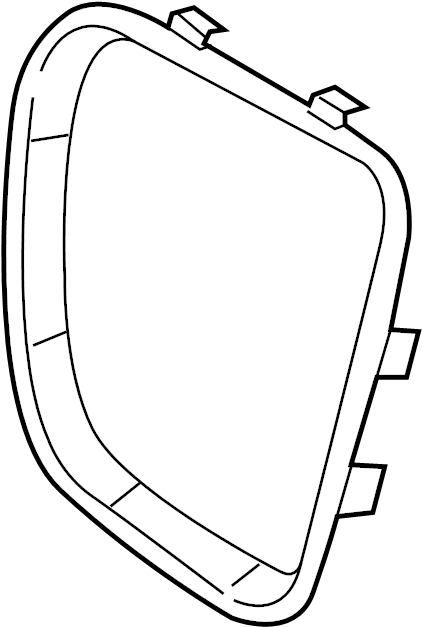 2009 Pontiac G5 Fuel Pump Wiring Diagram Pontiac Auto