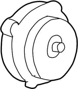 mitsubishi spyder fuse box diagram  mitsubishi  auto