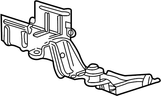 gm 122 engine diagrams 2 4 vvt engine wiring diagram
