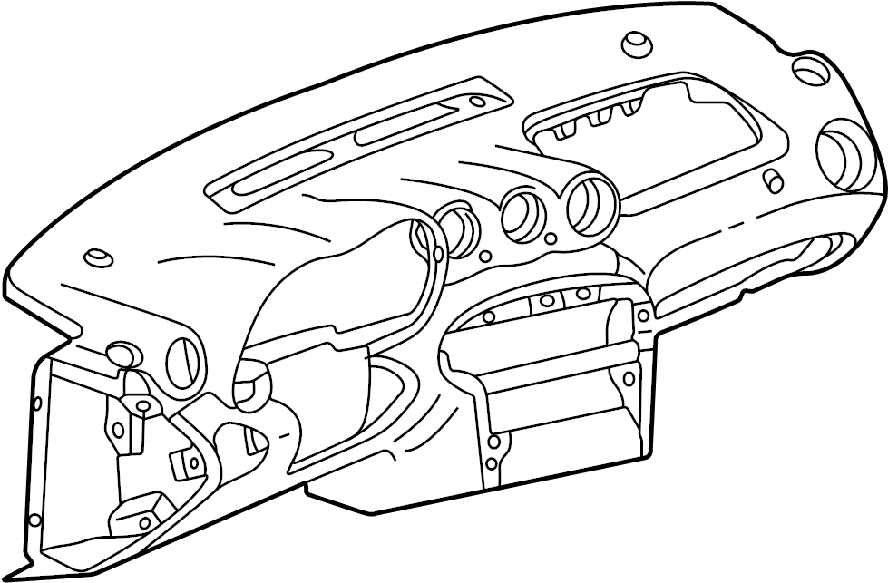 2004 hyundai santa fe brakes wiring diagrams