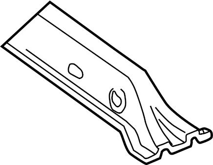 Diagram Chevy Torsion Bar Diagram Free Electrical Wiring Diagram