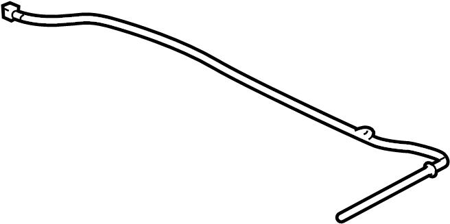 20908176