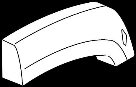 T14261779 Remove spring clip brake switch 2008 moreover 73gv4 Chevrolet Blazer 4x4 Mid Size 1994 Chevy Blazer 4 3 Cpi together with 1991 Chevy Suburban Wiring Diagram additionally K1500 Engine Diagram additionally T22762955 1992 chevrolet 4x4 z71. on 1994 gmc yukon wiring diagram