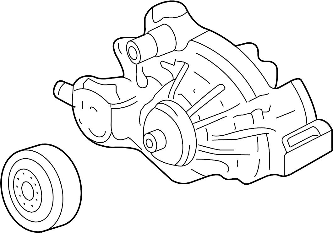2000 Buick Regal Engine Diagram likewise 2001 Gmc Jimmy V6 Engine Diagram additionally Dodge 3500 Engine Diagram in addition Buick Lesabre Serpentine Belt Diagram moreover 2000 Chevrolet Lumina V6 Engine Diagram. on 131 aurora v6