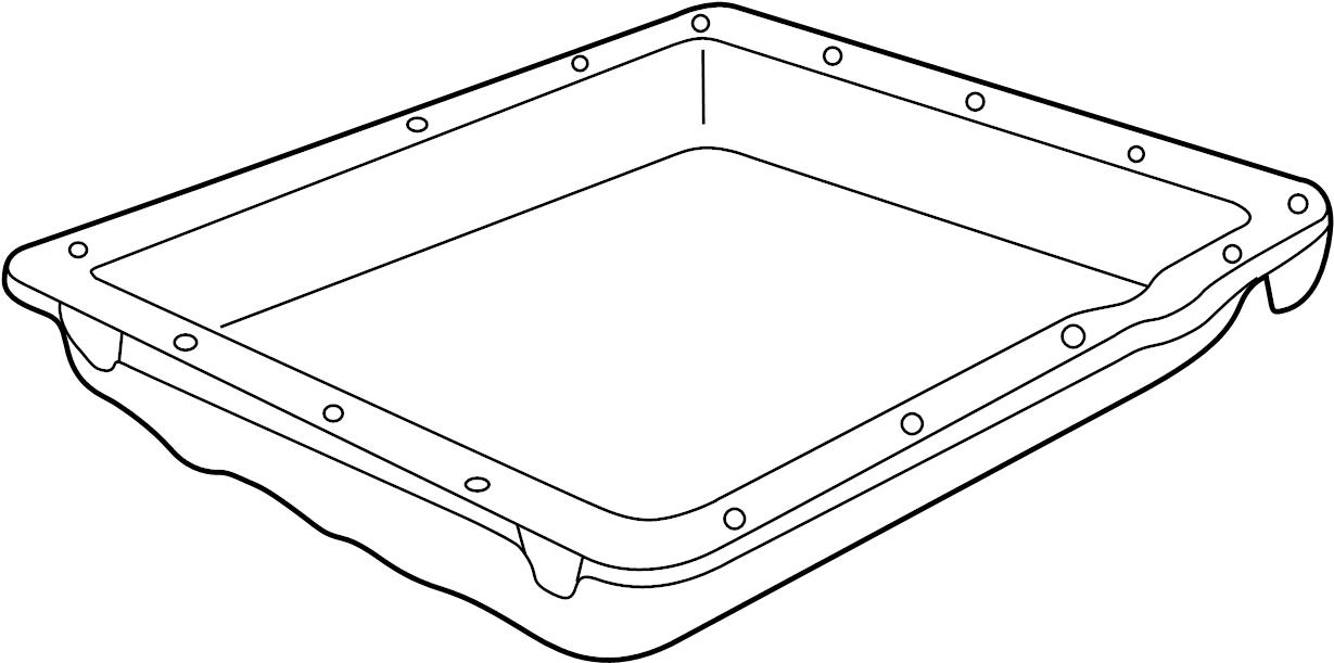 daihatsu engine schematics