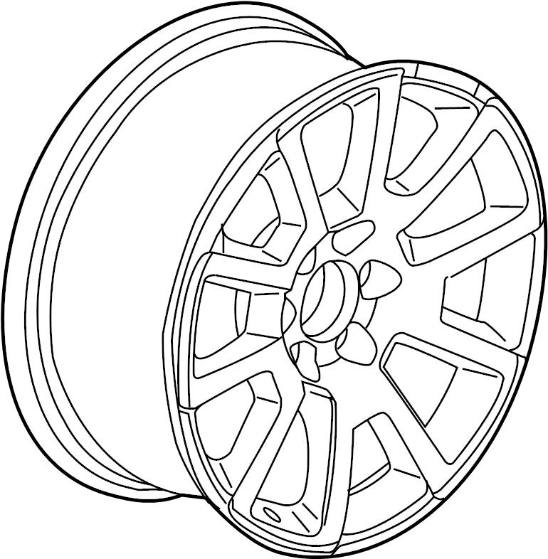Gmc Yukon Hot Rod Parts