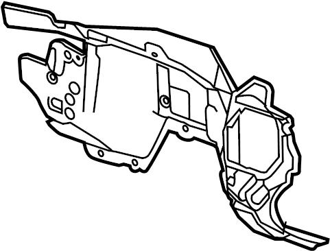 69 camaro console wiring diagram 92 camaro console wiring