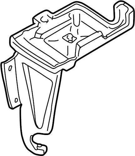 95922 Vacuum Power Steering Pumps in addition 98 Camery Vacuum Lines 51185 as well Watch also Buick Century 1999 Buick Century Spark Plug Firing Order together with Three Main Parts Of Ear. on buick parts diagrams