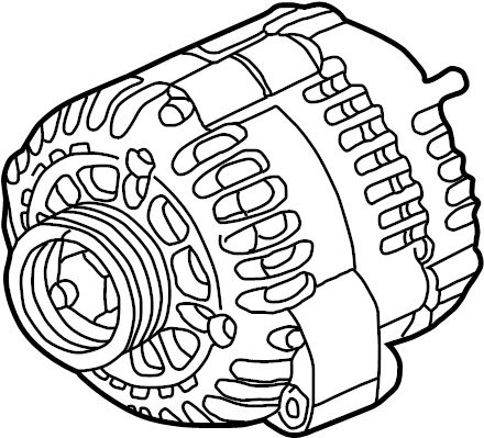 2000 Ford Taurus Alternator Wiring Diagram additionally Painless Wiring Ford 5 0 together with TM 9 2320 280 24P 1 130 in addition 1150581 Battery Relocation Diagram together with Gm Alternator 19244746. on 130 amp alternator