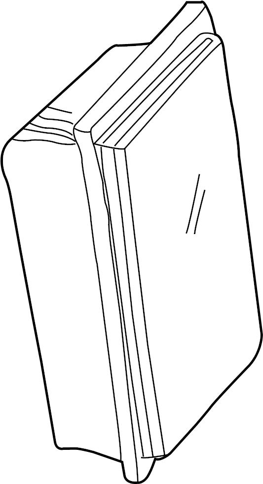 19260753