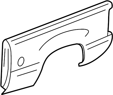 Land Rover Ac Wiring Diagrams