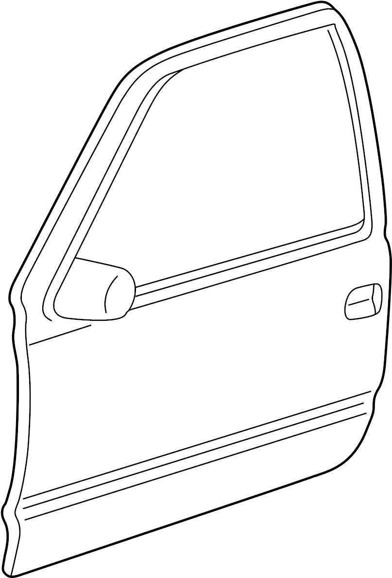 gmc sierra 1500 belt w u0026 39 strip  s  str-wdo  sealing strip  cadillac  chevrolet  gmc