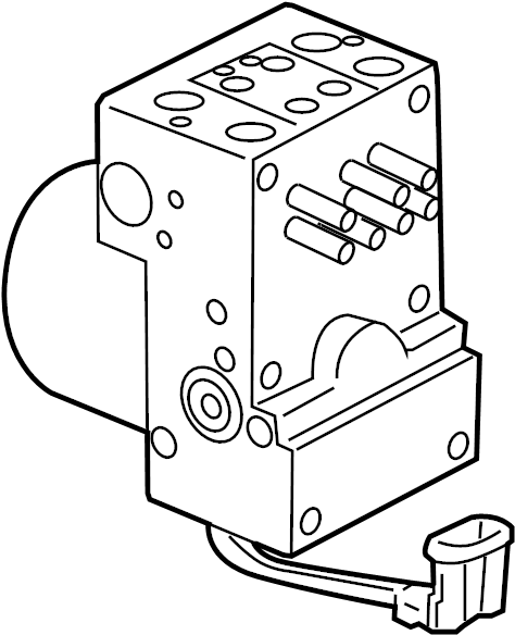 g8 fuse box grand cherokee fuse box wiring diagram