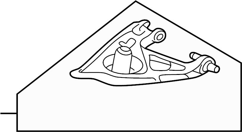 2005 pontiac montana parts diagrams html
