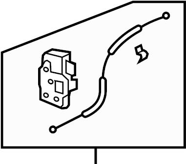 saturn door lock cylinder saturn vue ignition key wiring